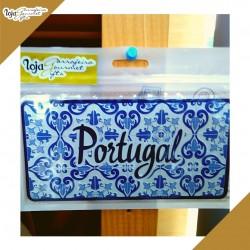 Iman Portugal 24