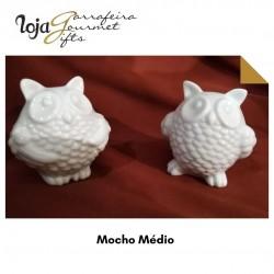 Mocho Médio (2)
