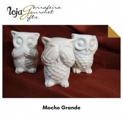 Mocho Grande (3)