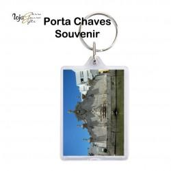 Porta Chaves Souvenir 40x55