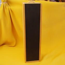 Caixa Garrafa de Vinho CS - MyL