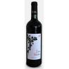 AA Vinho Extra Madura 0,75L