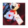 Sweet Gifts Ursinho  70g