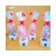 Sweet Gifts Apaixonados 30g