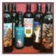 Vinho Comenda SanTiago Festivo (Amor / Amizade / Família)