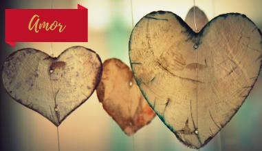 Celebre o Amor